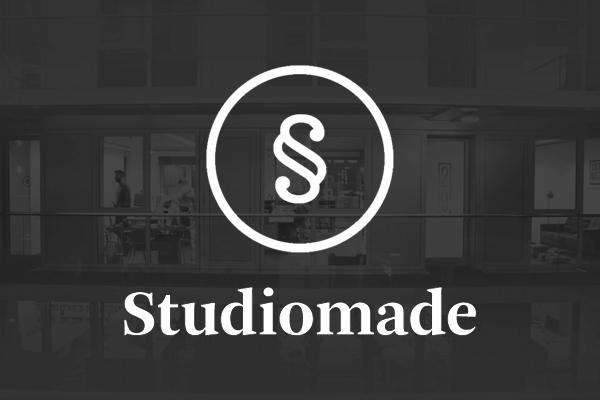Studiomade