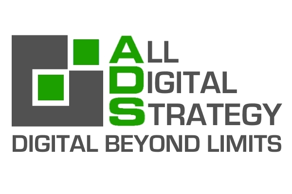 ADS-All Digital Strategy