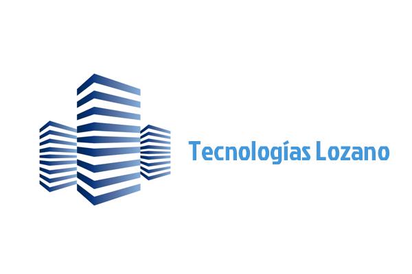 Lozano Tech