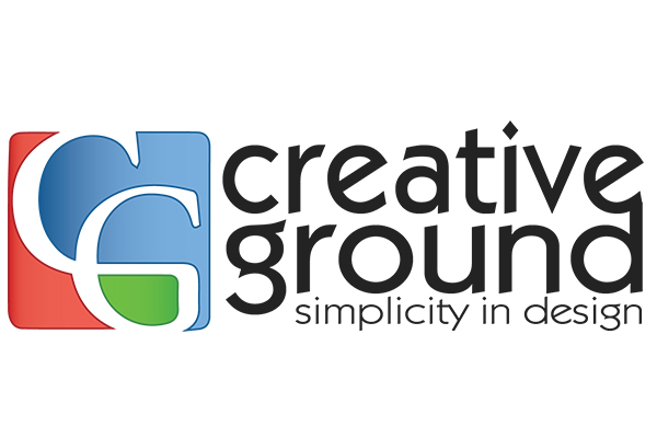 Creative Ground