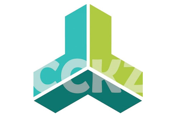 CCKZ - Kassymova Zarina