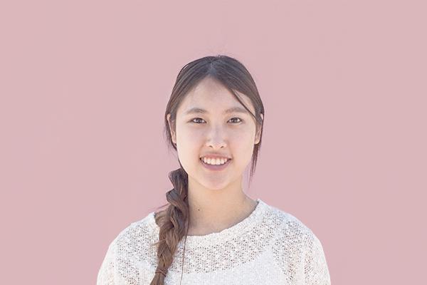 Amanda Lui