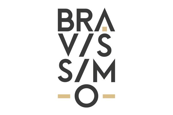 Bravissimo Agency