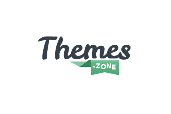 Themes Zone
