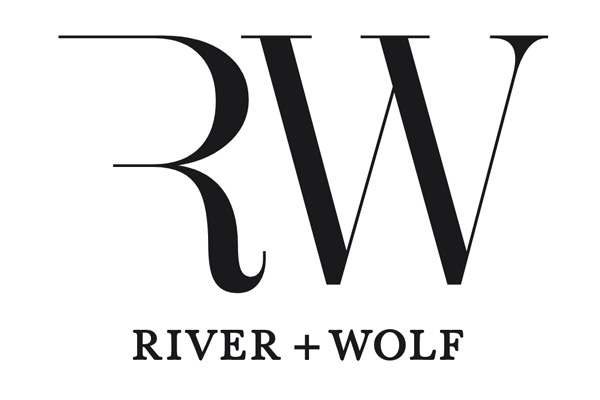 River and Wolf LLC