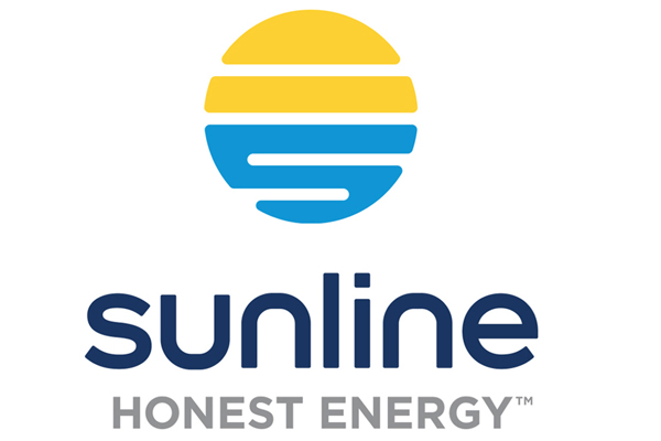 Sunline Energy1