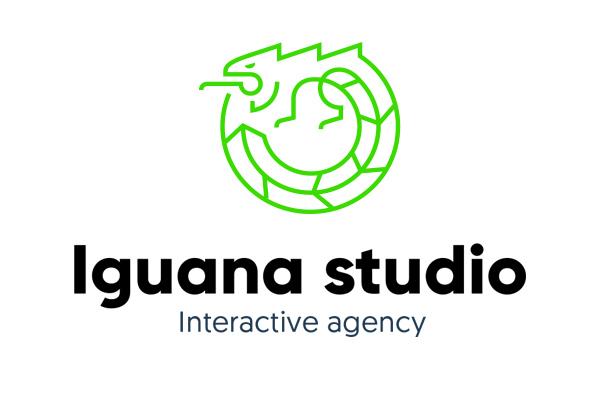 Iguana Sp. z o.o.