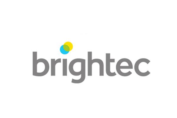 Brightec