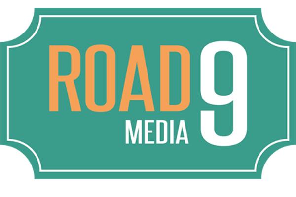 Road9 Media