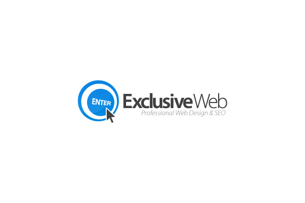 Exclusive Web Design
