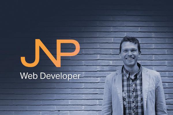 JNP Web Solutions Ltd