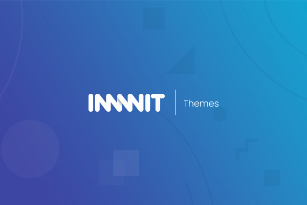 Innwithemes