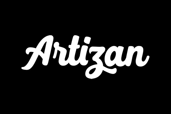 Artizan`
