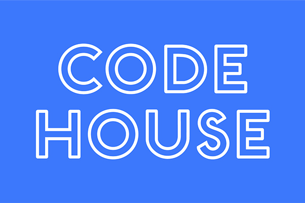 CODE HOUSE