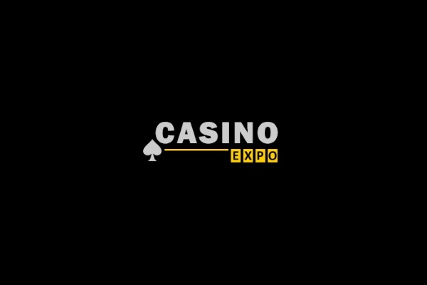 Casinoexpo