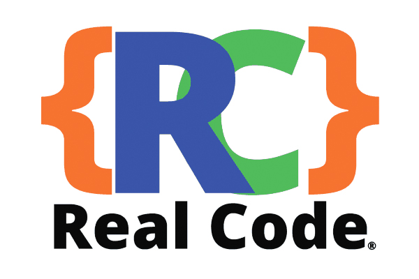Real Code