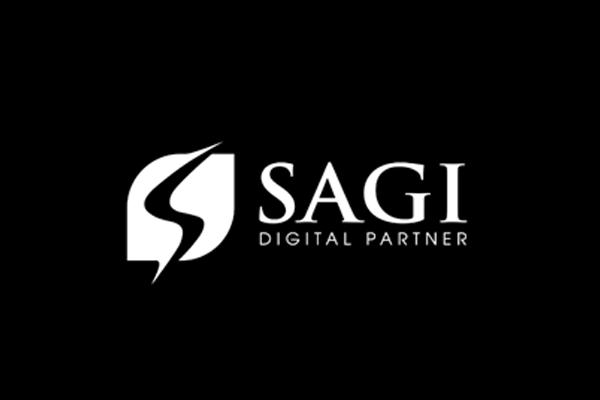 Sagi Digital Partner