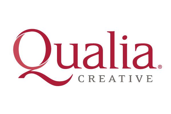 Qualia Creative