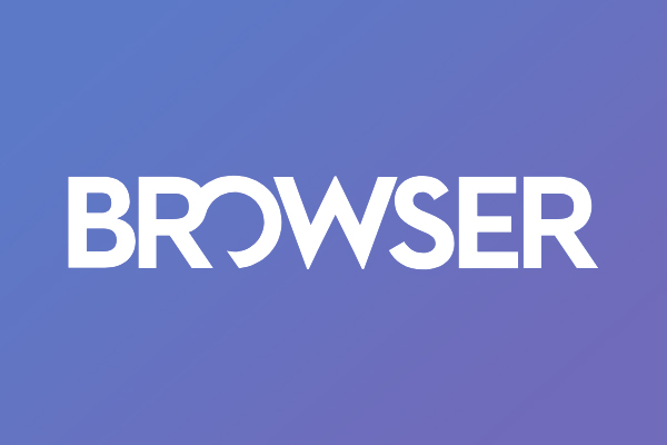 Browser London