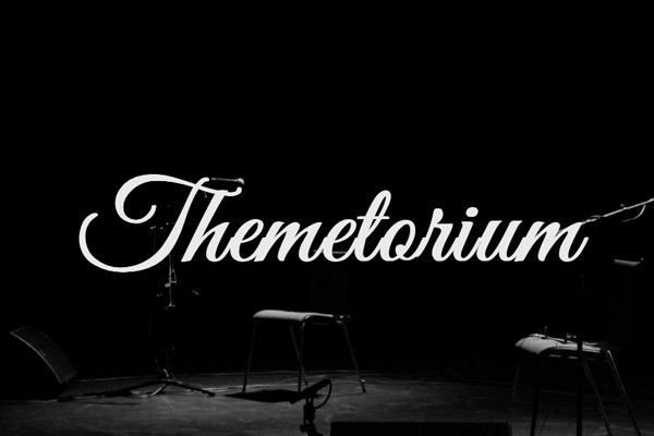 Themetorium