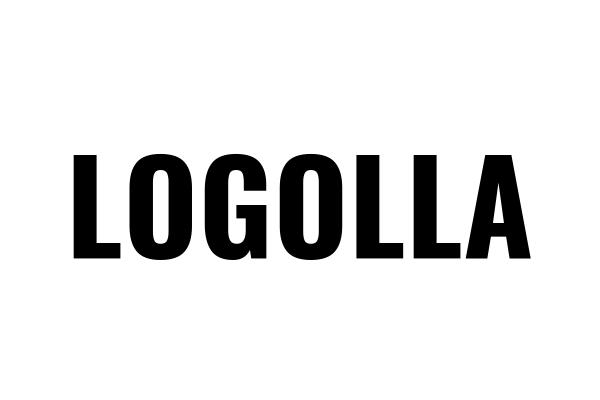 Logolla