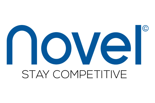 Novel Digital Agency