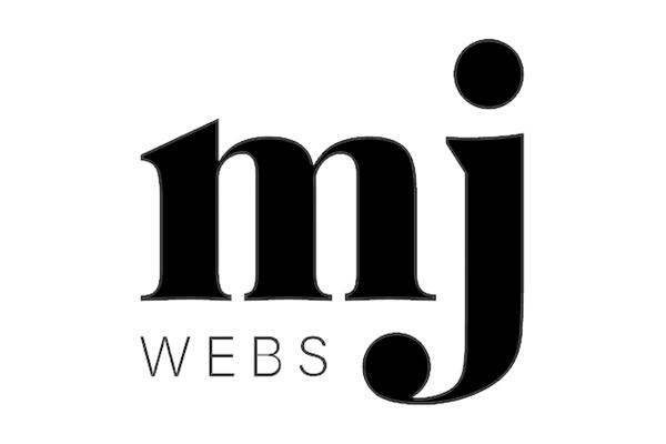 MJWebs Pty Ltd