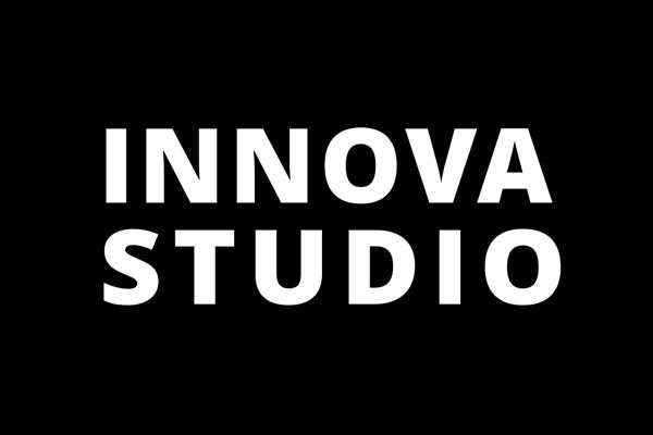 InnovaStudio