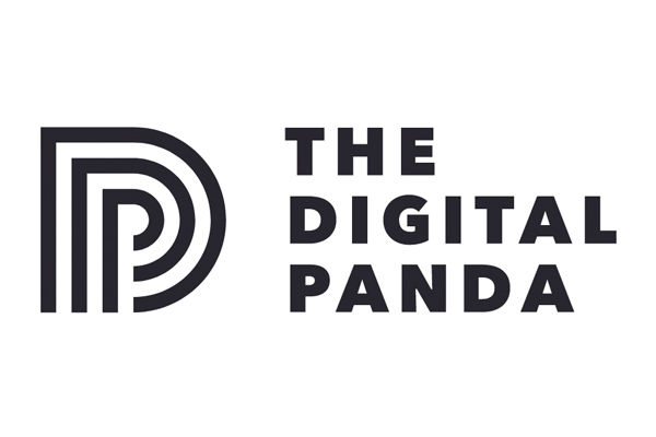 Digital Panda Consulting Inc.