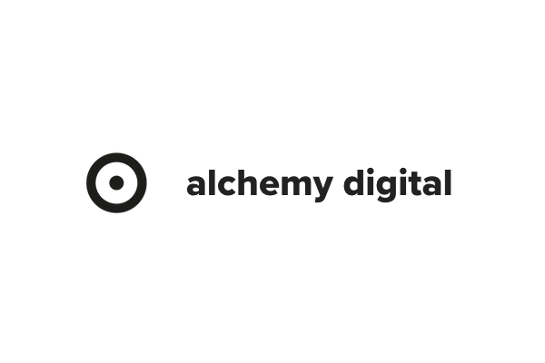 Alchemy Digital