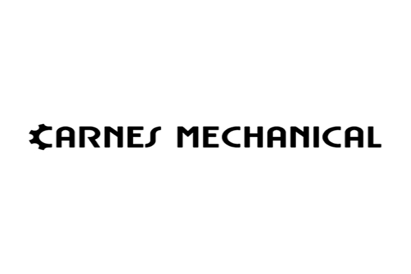 Carnes Mechanical