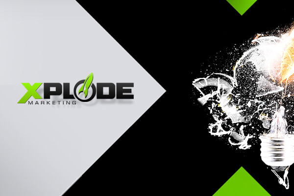 Xplode Marketing