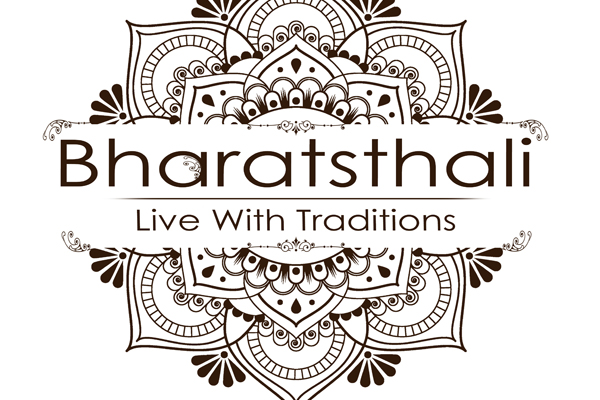 BharatSthali1