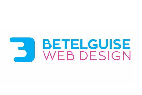 Betelguise Web Design