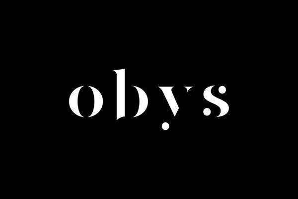 Obys agency