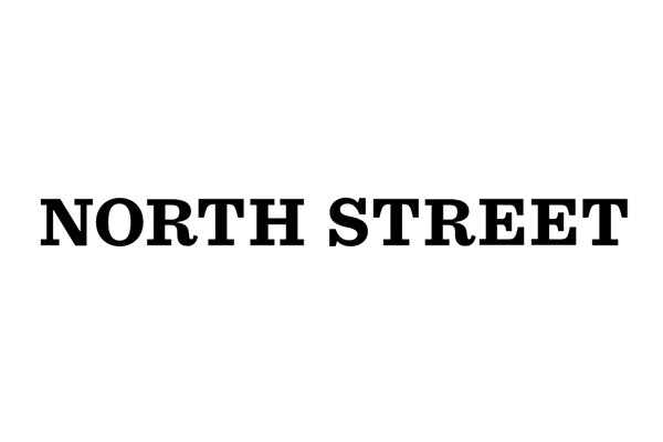 North Street Creative