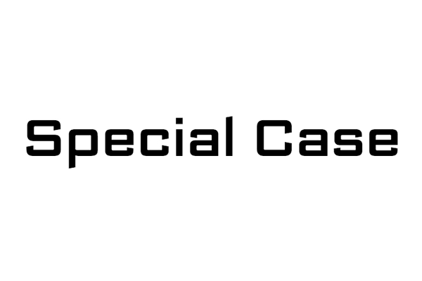 SpecialCase Software Solutions