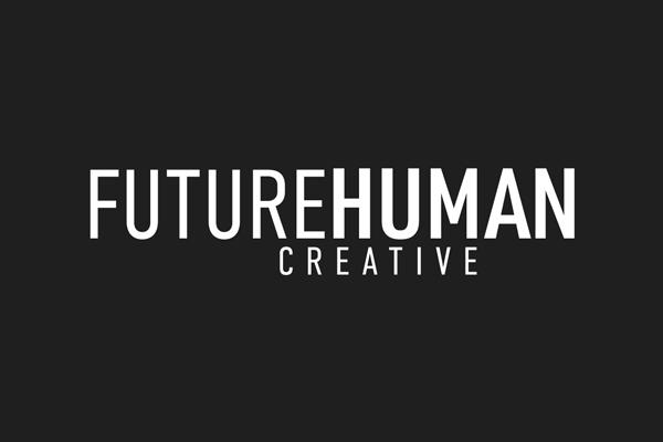 FutureHuman Creative
