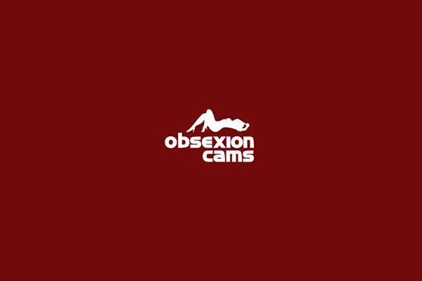 Obsexioncams Coupons and Promo Code
