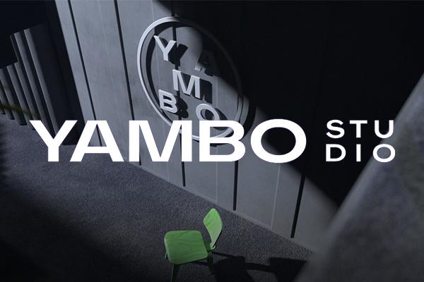 Yambo Studio