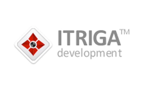 IT Riga
