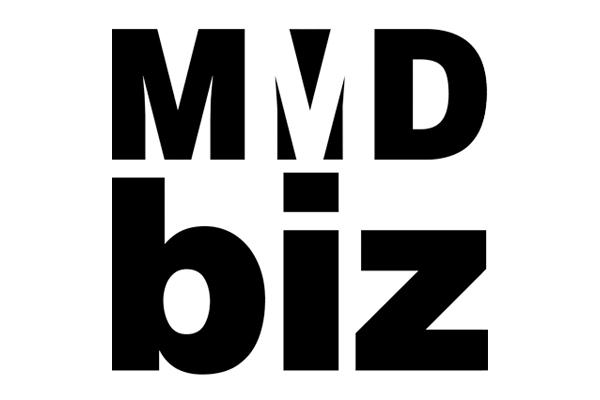 MMDesign Business Solutions