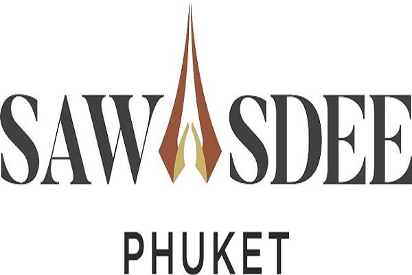 Sawasdeephuket