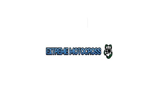 Extrememotocross