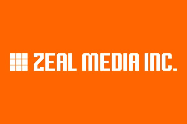 Zeal Media