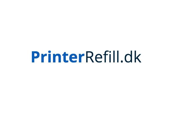 PrinterRefill