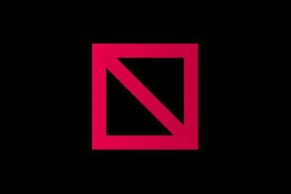 Nextpage Agency