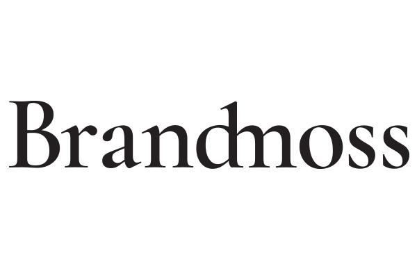 Brandmoss Consulting