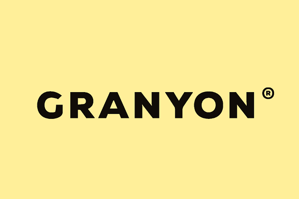 Granyon