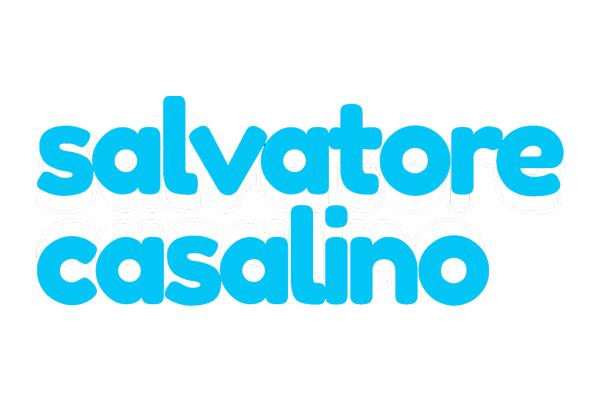 Salvatore Casalino